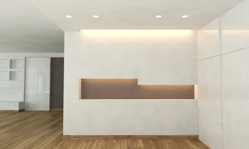 Arredamento Ingresso Appartamento: Come arredare casa idee consigli e tendenze.